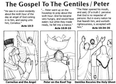 Bethelapostolicchurchorg Lessons 10 Files Image003