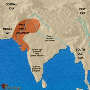 hman Indus River On Map Eurasia on japan on map, himalayas on map, lena river on map, kashmir on map, ganges river on map, himalayan mountains on map, yellow river on map, indian ocean on map, great indian desert on map, bangladesh on map, krishna river on map, yangzte river on map, deccan plateau on map, jordan river on map, persian gulf on map, aral sea on map, gulf of khambhat on map, irrawaddy river on map, gobi desert on map, eastern ghats on map,