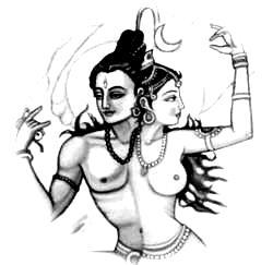 http://www.saivism.net/prayers/images/ardhanari.jpg