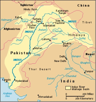 Indus Valley Civilization on japan on map, himalayas on map, lena river on map, kashmir on map, ganges river on map, himalayan mountains on map, yellow river on map, indian ocean on map, great indian desert on map, bangladesh on map, krishna river on map, yangzte river on map, deccan plateau on map, jordan river on map, persian gulf on map, aral sea on map, gulf of khambhat on map, irrawaddy river on map, gobi desert on map, eastern ghats on map,